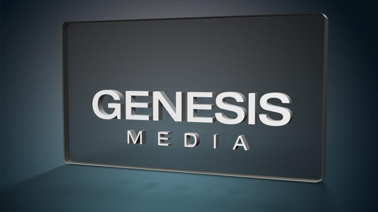 Genesis-Media