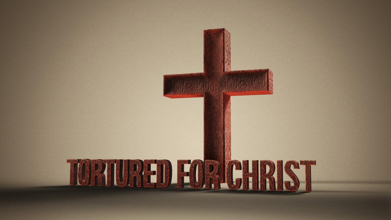tortured_for_christ_720p
