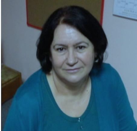 MARIA LICIU