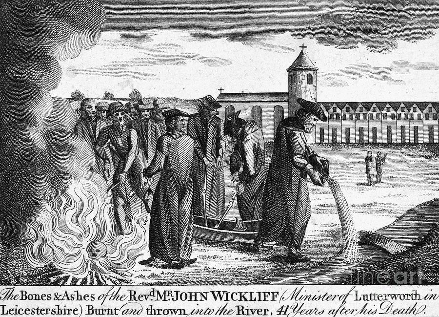 20-john-wycliffe-1320-1384-granger