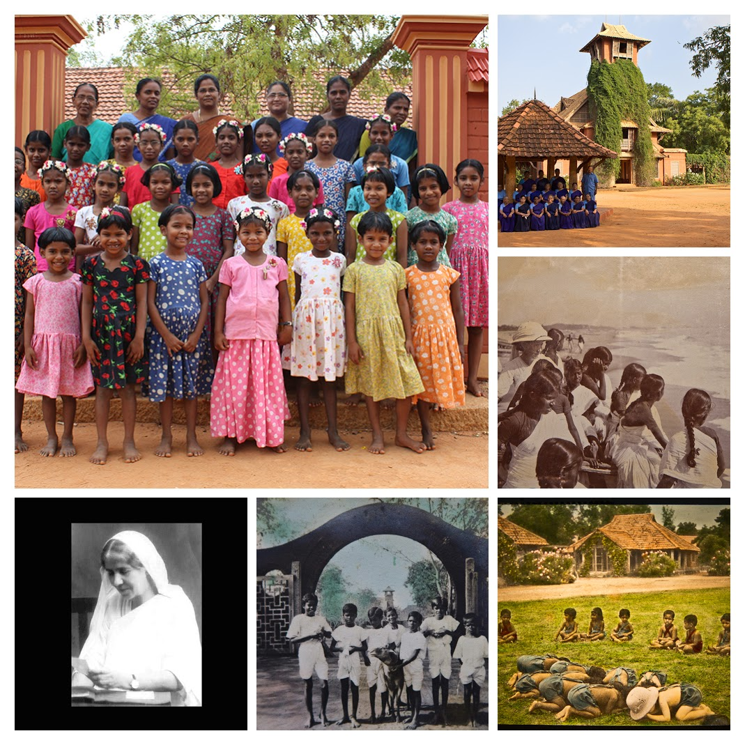 jeevalaya-children-and-teachers-collage